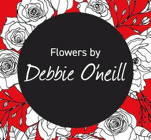Debbie O Niell