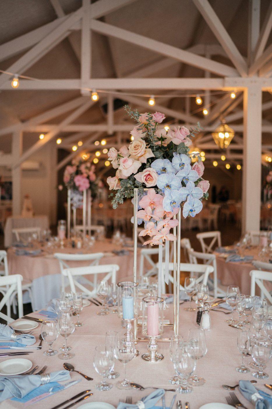 debbie-oneill-melbourrne-wedding-flowers-83