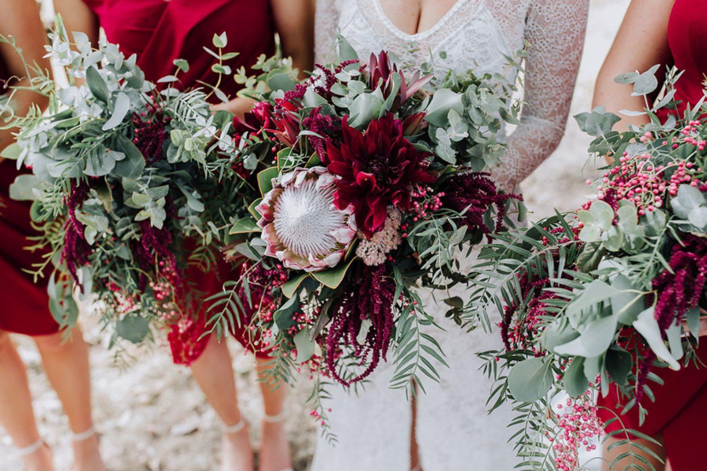 debbie-oneill-melbourrne-wedding-flowers-40