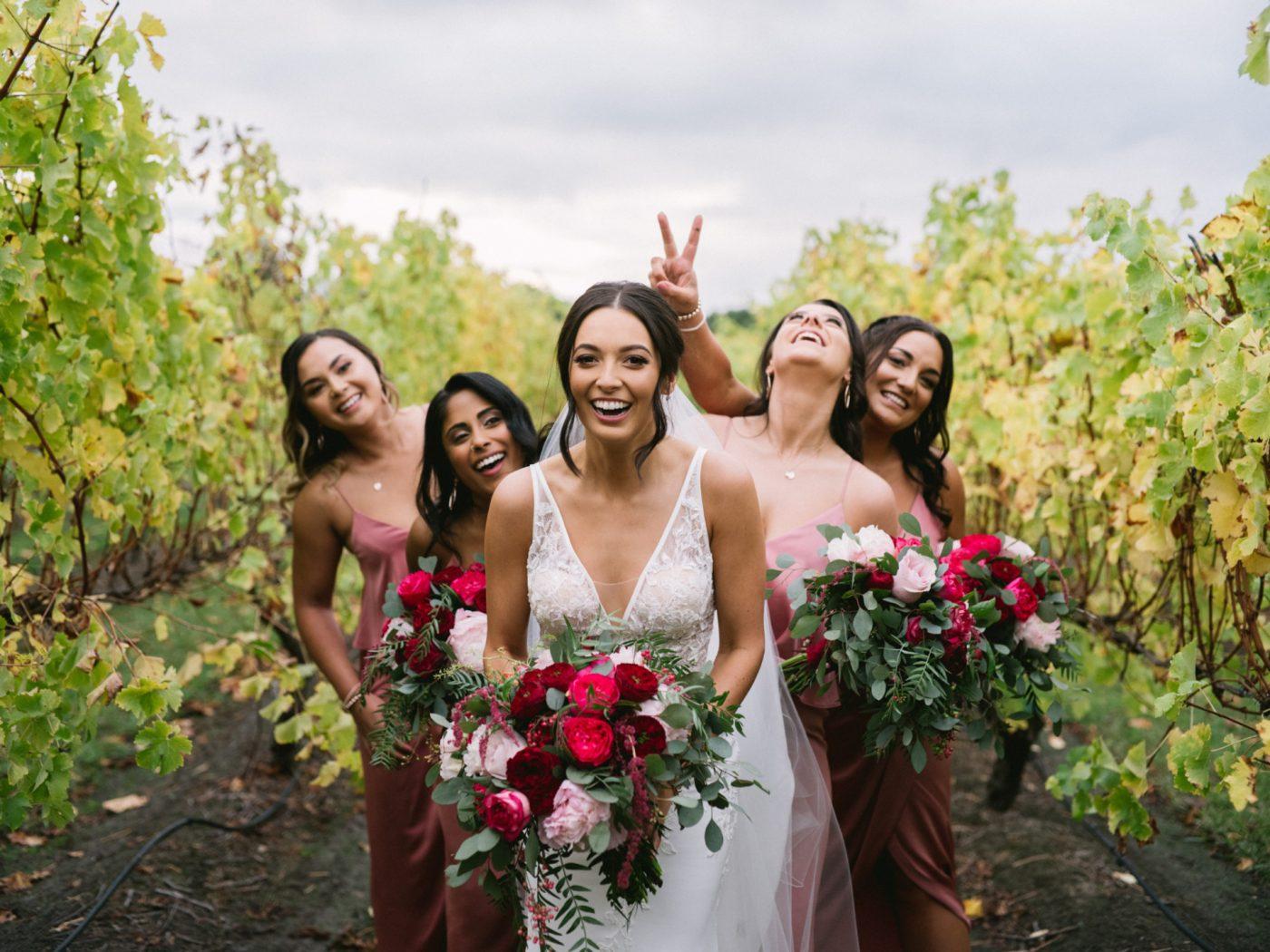 debbie-oneill-melbourrne-wedding-flowers-65