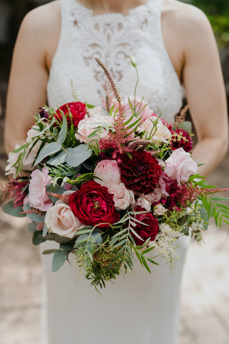 debbie-oneill-melbourrne-wedding-flowers-94