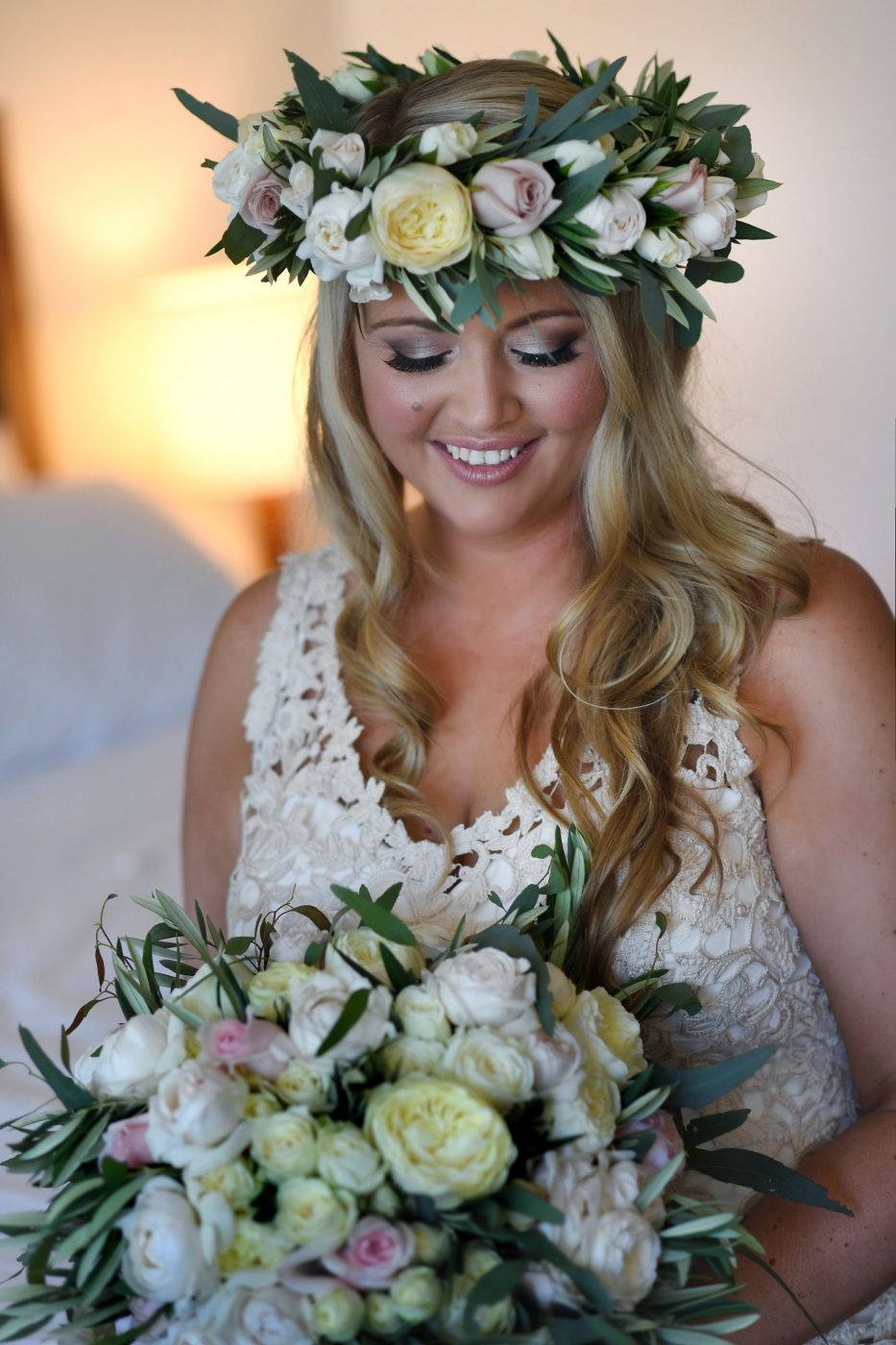 debbie-oneill-melbourrne-wedding-flowers-96